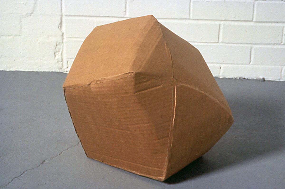 7-sided box