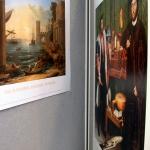 Holbein's Ambassadors