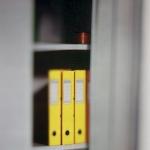 Yellow Files