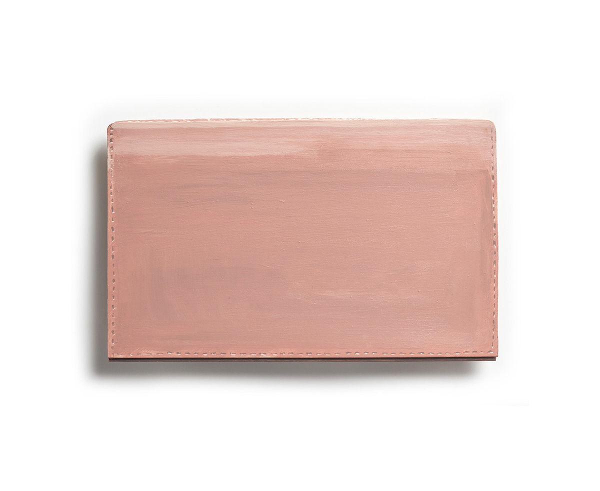 Wallet #11