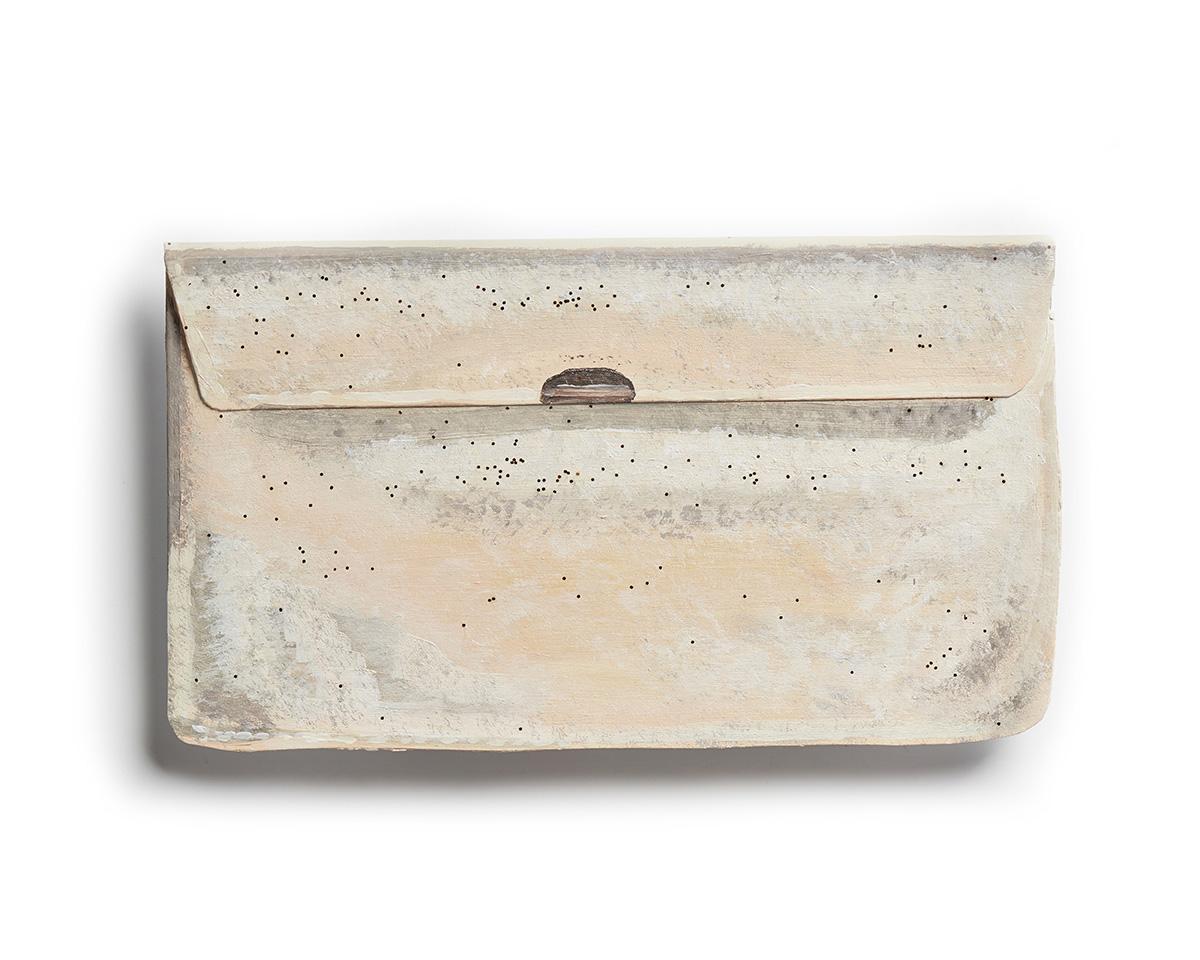 Wallet #13