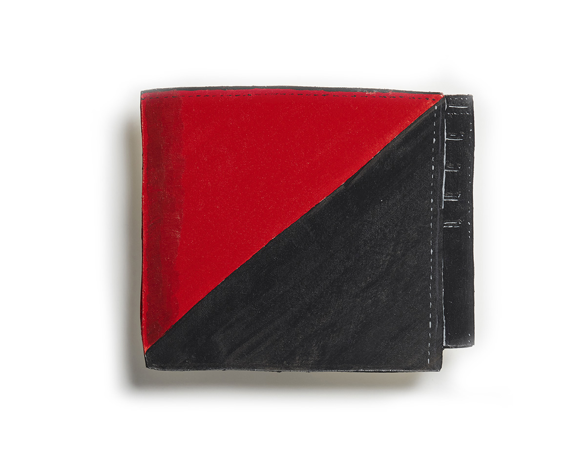 Wallet #15