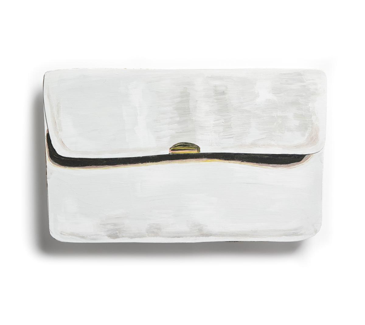 Wallet #16