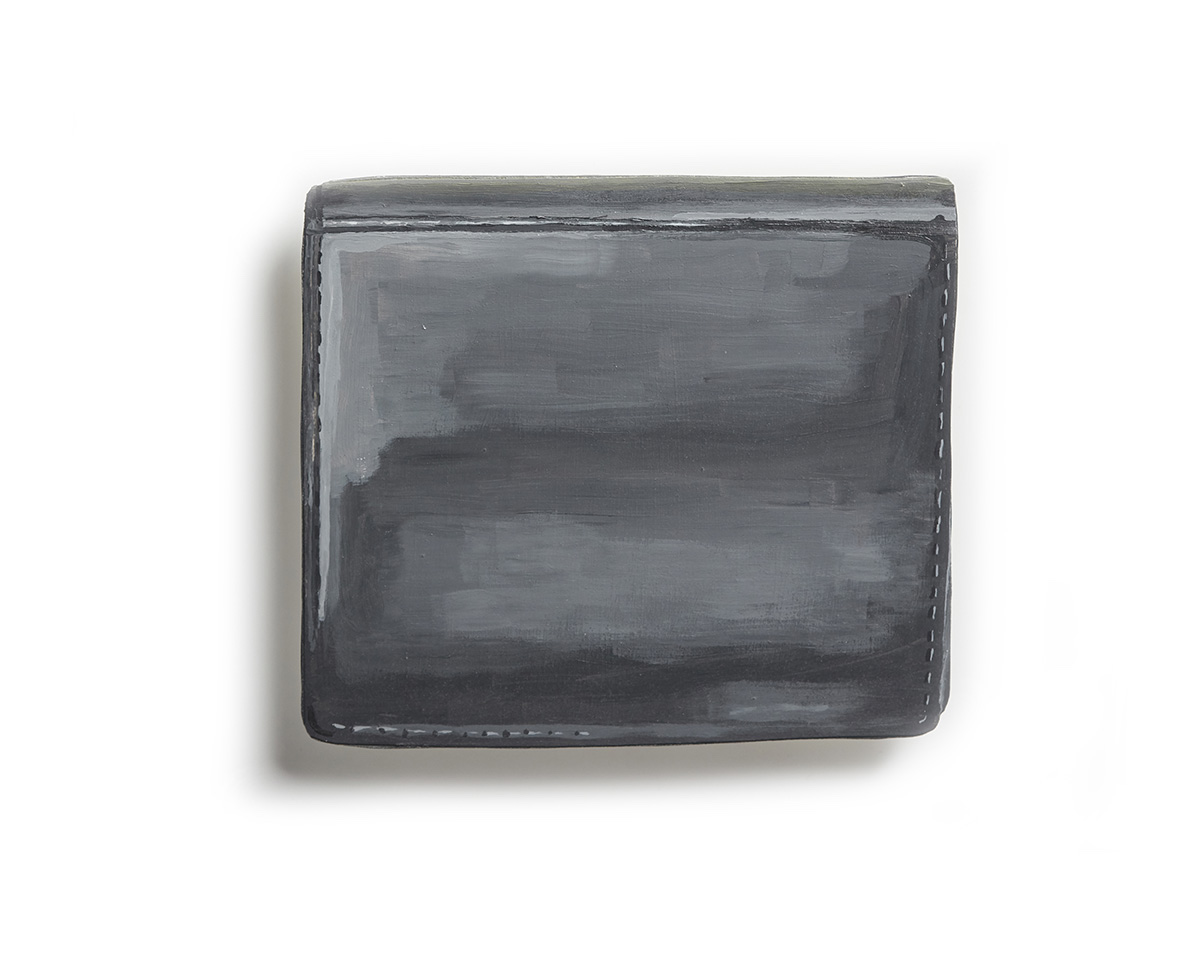 Wallet #17