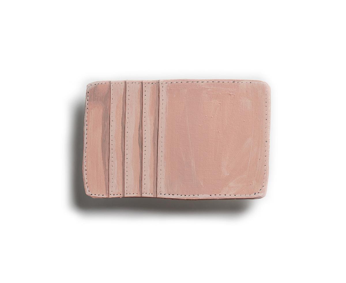 Wallet #2