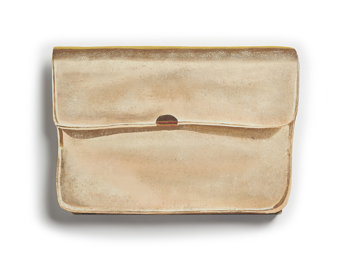Wallet #3