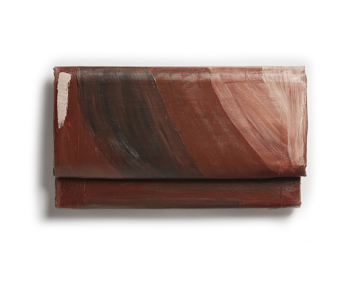 Wallet #4
