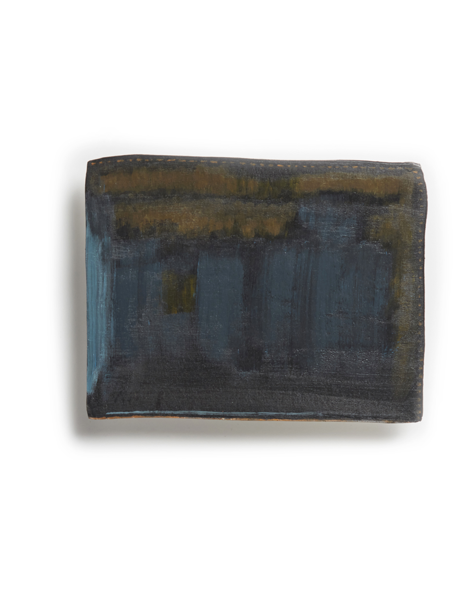 Wallet #8